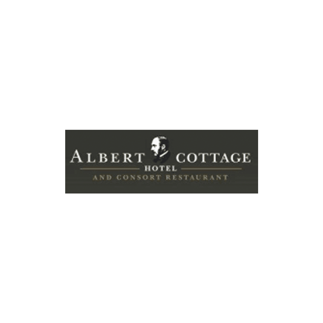 Clients - Albert Cottage