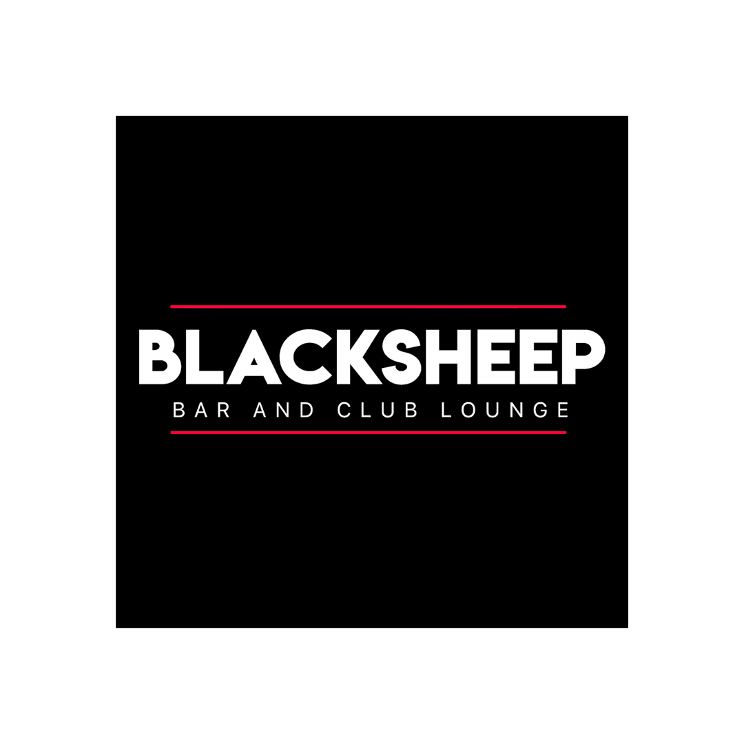 Crabbie - Blacksheep Logo