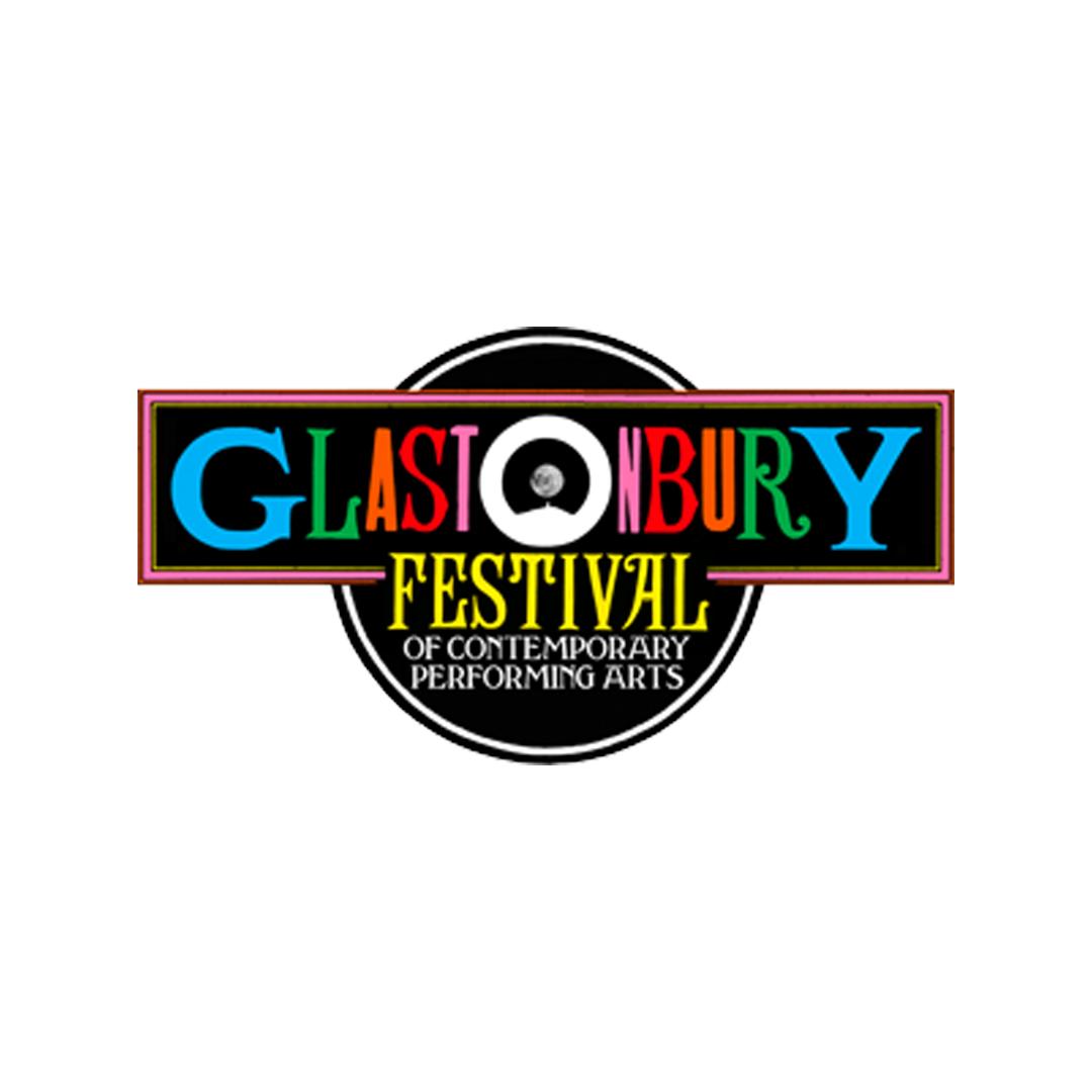 Crabbie - Glastonbury Logo